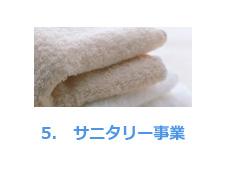 con5_sanitary
